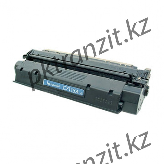 Картридж HP С7115A for HP 1200/1300 Original