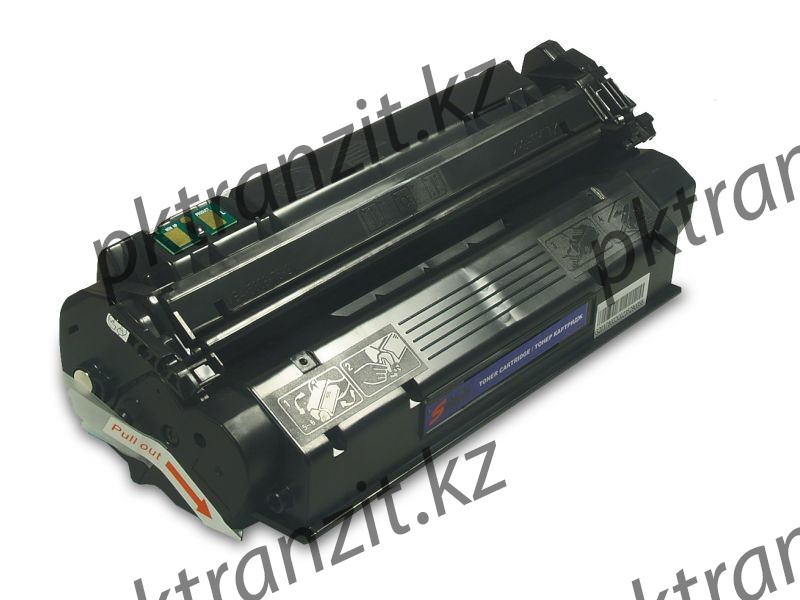 Картридж лазерный Q2624A for HP Laser Jet 1150 Series Original